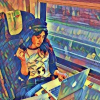 Laura Gayle avatar