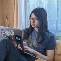 Andy Li's avatar