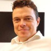 Maarten Visser's avatar