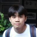 Edwin Lunando