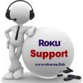Roku Com