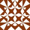 8c5903a1588b08048844d6452e480fce?d=identicon&s=100&r=pg