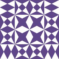 Объемное оригами Фантазер