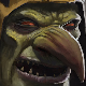 Avatar for JamesGoblin