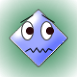 Profile photo of Irwan