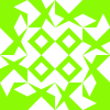Το avatar του χρήστη mourningStar