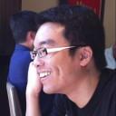 Y.H Wong