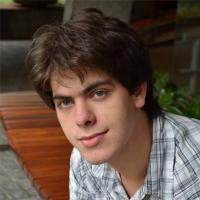 Ricardo Bugan Debs