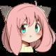 marvz's avatar