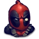 Profile picture of Deadpool