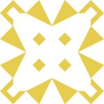 الصورة الرمزية turky salem