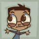 Wilson Rivera avatar