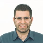 ברק דרור-כהן