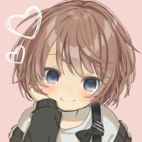 witchidol avatar