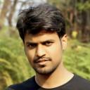 Anil DS