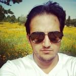 Profile photo of Hamid Derakhshan