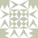 hevele profile image