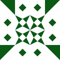 Филе сельди Санта Бремор