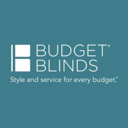 Budget Blinds of Stamford