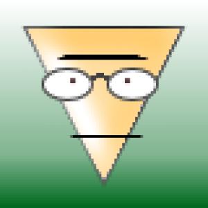 Profile photo of nickname