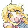 Azzurio avatar