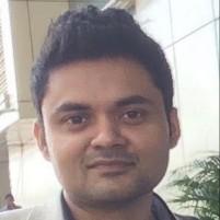 Kuldip Chakraborty