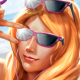 ThePerfectPrism's SmiteFire Avatar