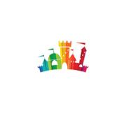 Truyen Co Tich Net's avatar
