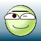 Michael Marwell Contact options for registered users 's Avatar (by Gravatar)