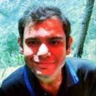 Pritish Chakraborty's photo