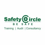 Profile picture of Safety CircleIndia