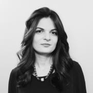 Julia Stanescu's avatar