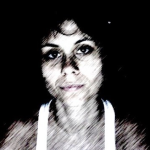 Júlia Machado's picture