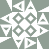 8cd51683b539595577f487f7220d0b5f?d=identicon&s=100&r=pg