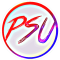Prateek Sunal avatar
