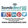 Soundzdirect