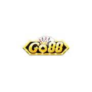 Tải Go88's avatar