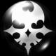 Killbeam's avatar