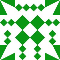 Пенал-тубус Стамм - Простой и удобный