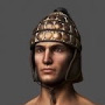 Profile picture of Mycenius