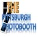 PhotoboothPittsburgh