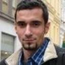 Serge Balyuk