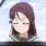 Nulls- avatar
