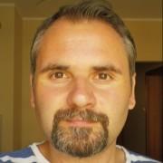 Evgeniy Vasilev