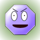 bjurbo Contact options for registered users 's Avatar (by Gravatar)