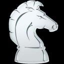 WhiteKnight's avatar