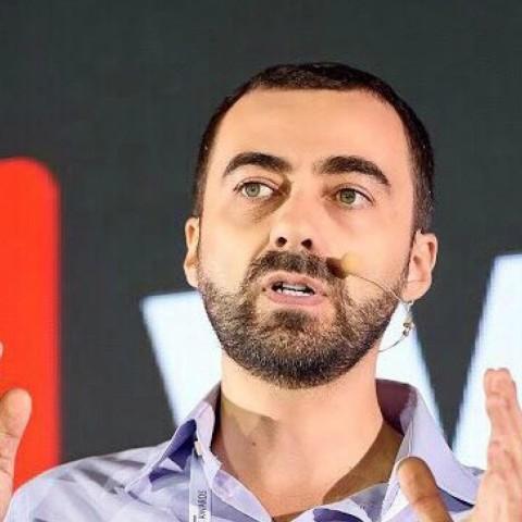 Alessandro Terenzi