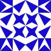 8cfc941c5f028c7f0fc6ef09f645cb9d?d=identicon&s=100&r=pg