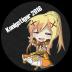 Konigstiger's avatar