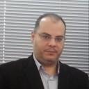 Mohammed Nasman